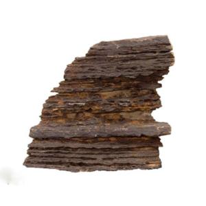 Rocks Stones & Slates