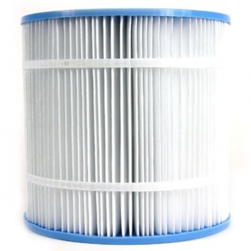 Replacement items for Nu-Clear Filters