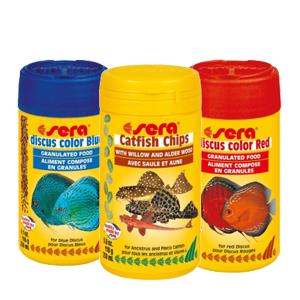 Sera Products